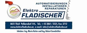 Elektro Fladischer GmbH