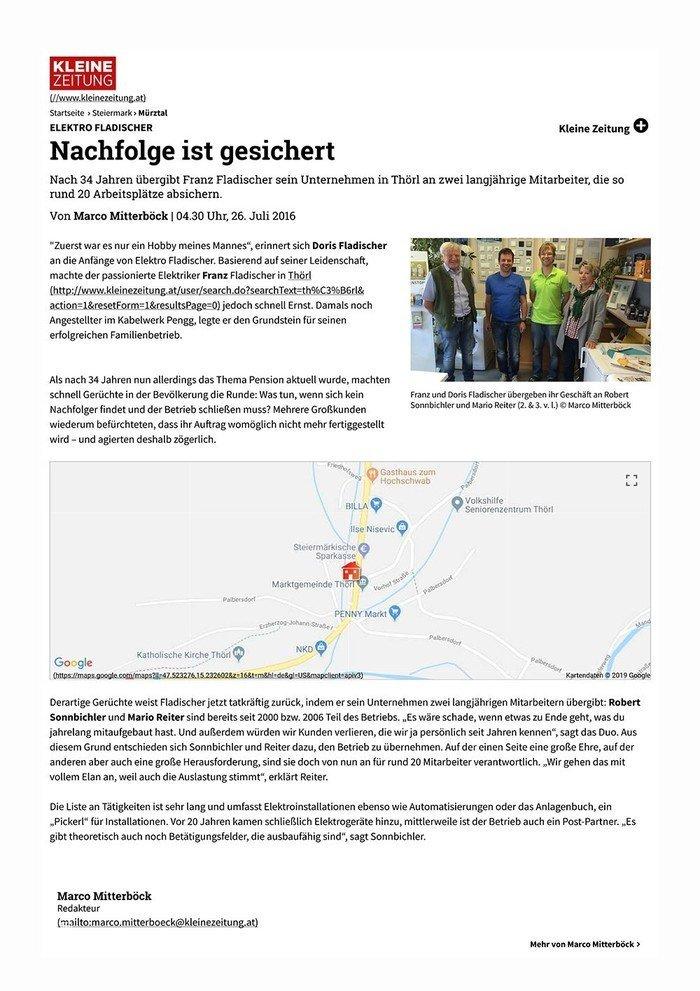 zeitung_new