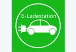 E-Ladestation für Ihr Auto